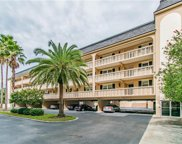 155 Bluff View Drive Unit 305, Belleair Bluffs image