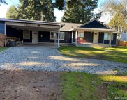 14045 8th Ave S, Burien image