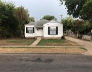 4702 Hopkins Avenue, Dallas image