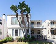 2841     Alsace Avenue, Los Angeles image
