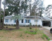 839 Riverbirch Dr., Conway image