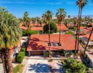 69290 Woodside Avenue, Cathedral City image