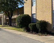 6016 Westridge Lane Unit 411, Fort Worth image