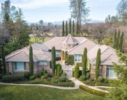 13464 Tierra Heights Rd, Redding image