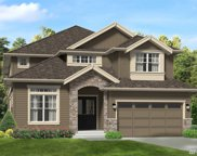 8147 115th Place SE Unit Lot12, Newcastle image