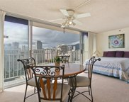 2427 Kuhio Avenue Unit 1805, Honolulu image