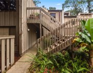 5313 Indian Creek Drive Unit D, Orlando image