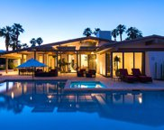 12 Avenida Andra, Palm Desert image