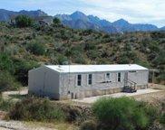 4630 E Quail Ranch, Tucson image