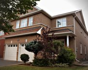 28 Eminence Rd, Vaughan image
