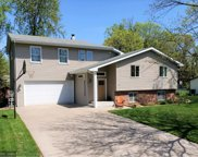 4339 Rustic Place, Shoreview image