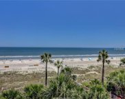 21 Ocean Lane Unit #423, Hilton Head Island image