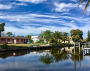 4918 Viceroy  Street, Cape Coral image
