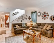 7705 HAMPTON COVE Lane, Las Vegas image