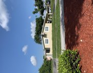 3800 NW 5th Court, Lauderhill image