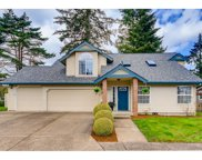 625 NW BROOKVIEW  CT, McMinnville image