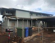 94-1241 Henokea Street, Waipahu image
