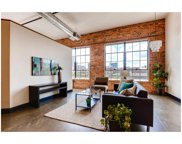 2500 Walnut Street Unit 303, Denver image