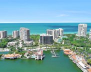 4031 Gulf Shore Blvd N Unit 3C, Naples image