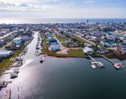 209 Shore Drive, Atlantic Beach image