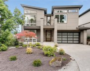 922 N 34th St, Renton image