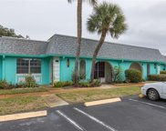 4220 Arby Place, New Port Richey image