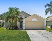736 NW Waterlily Place, Jensen Beach image