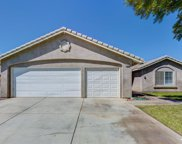 47831 Pansy Street, Indio image