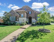 750 Willowmist Drive, Prosper image