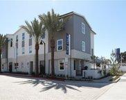 1217     Winslow Lane, Newport Beach image