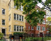 4507 North Campbell Avenue Unit 3, Chicago image