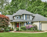 236 Whispering Oaks Dr, Cranberry Twp image