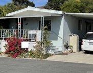3057   S Higuera Street   138, San Luis Obispo image