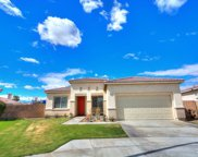80800 Sunglow Court, Indio image