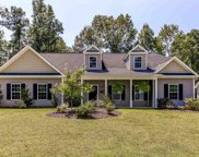 122 Grand Palm Ct., Myrtle Beach image