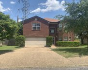 1126 Wooded Knoll, San Antonio image