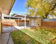 3689 S Redmaple Rd, Salt Lake City image