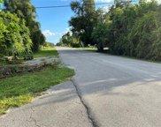 East Of Windsor On Boulevard Street, Bonita Springs image