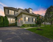 9384 Falling Water Dr, Bristow image