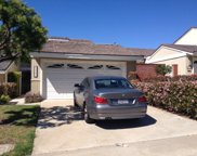 24065 Windward Drive, Dana Point image