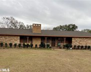 7601 Old Pascagoula Rd, Theodore image