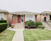 6242 West 59Th Street, Chicago image