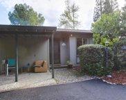 190 E Hilton Dr, Boulder Creek image