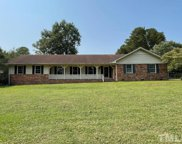3701 Willow Creek Drive, Raleigh image