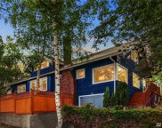 3701 Corliss Ave N, Seattle image