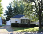 112 S Villa Drive, Evansville image