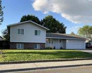 8100 W Deschutes Ave., Kennewick image