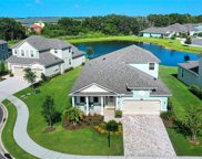 5324 Applegate Court, Bradenton image