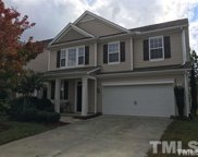 318 Northlands Drive, Cary image
