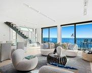 1235     Ocean Front, Laguna Beach image